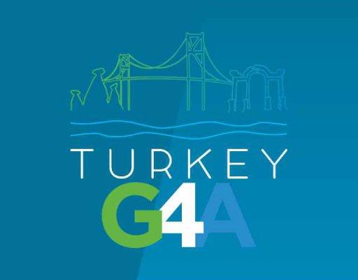 Bayer G4A Turkey 2020 için Başvurular Başlıyor!