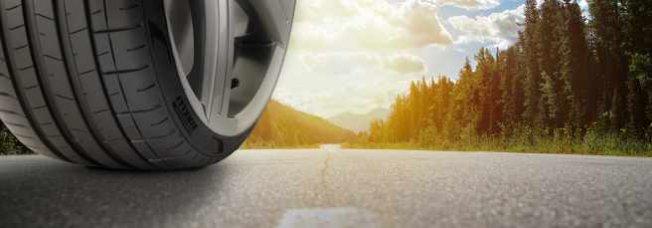 CDP, Pirelli'nin iklim değişikliği liderliğini açıkladı