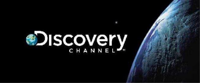 Discovery araştırmalarına göre |'Televizyon' tutkuları tetikliyor