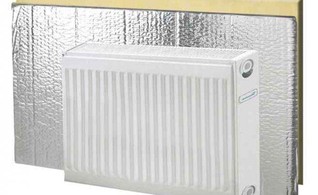 Enerji tasarrufu için pratik öneriler