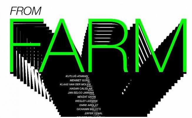 Farm to Fork Konferansı için geri sayım başladı
