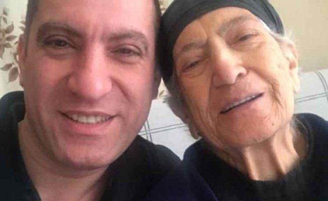 Habertürk Yazarı Bülent Aydemir'in acı günü