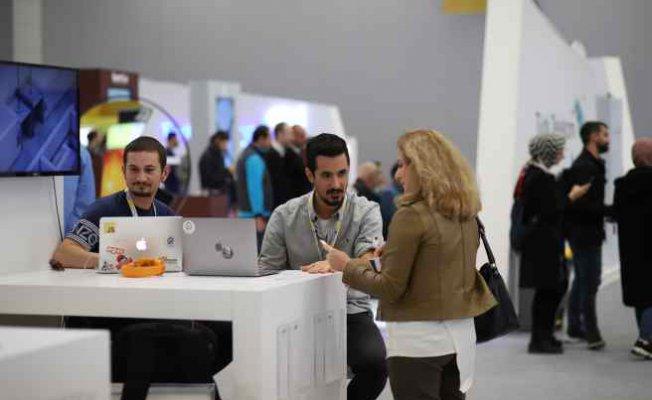 Mobilefest 2021 yılında kapılarını ikinci kez açacak
