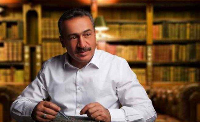 Seydişehir belediyesi 3 adet TOGG siparişi verdi