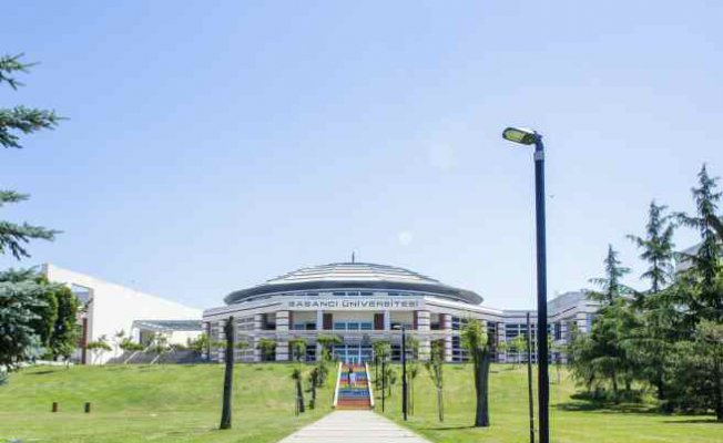 Uluslararası Lisansüstü İşletme Okulları Derneği'nin Türkiye'deki tek üyesi