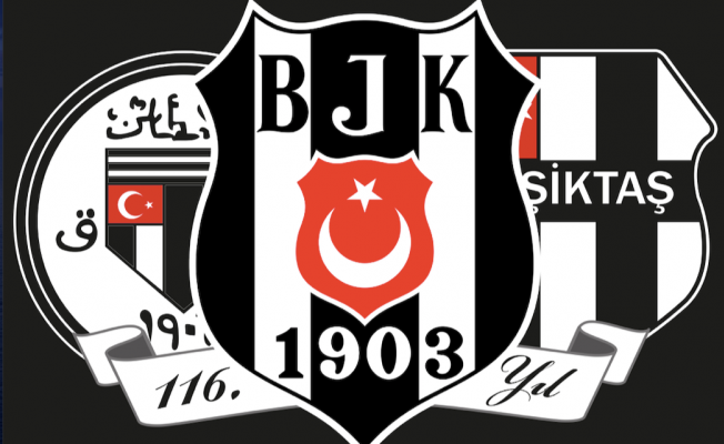 Beşiktaş'tan Göztepe maçı ile ilgili açıklama