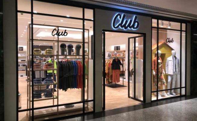 Beymen Club Ankara Arcadium açıldı