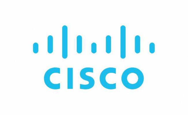 Cisco'dan köprü görevi görecekçoklu-etki alanlı yaklaşımı