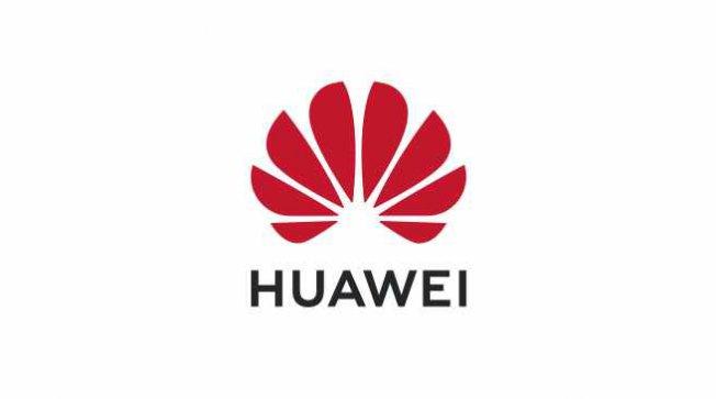 """""""HUAWEI Topluluk"""" kullanıcılara açıldı"""