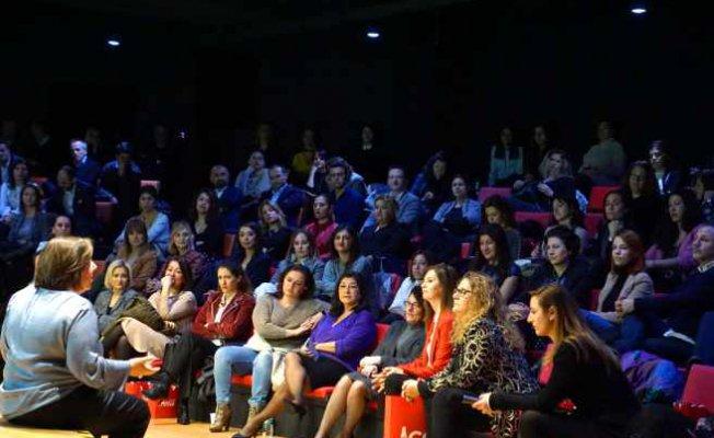 LEAD NetworkTürkiye'de Yaşamın Cinsiyeti'ni Tartıştı