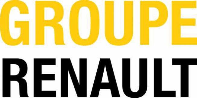 Renault Grubu'ndan, Cenevre Otomobil Fuarı'nda elektrikli çıkarması