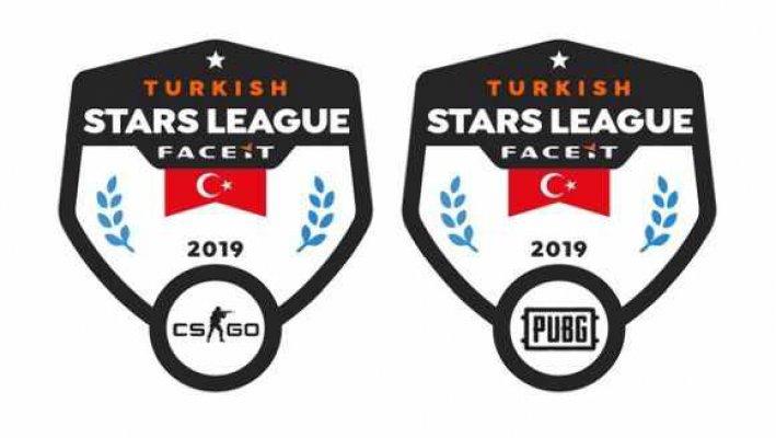 Turkish Stars League oyun severlere 100 bin TL değerinde ödül dağıttı