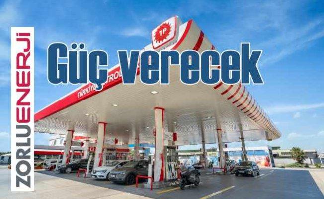 Türkiye'nin yeni nesil istasyonları   ZES Elekrikli Araç Şarj İstasyonları