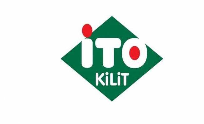 Yelken Kalıp, İTO Kilit markasını satın aldı