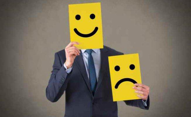 Covid-19'a Karşı Duygusal-Ruhsal Zindeliği Artırmanın 9 Yolu