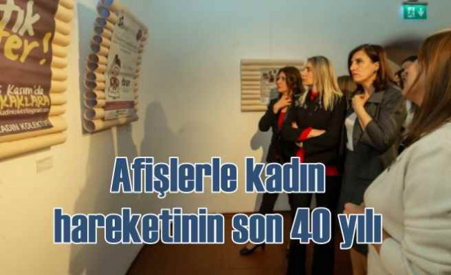 Dilek İmamoğlu | Biz çağdaş güçlü Türk kadınlarıyız