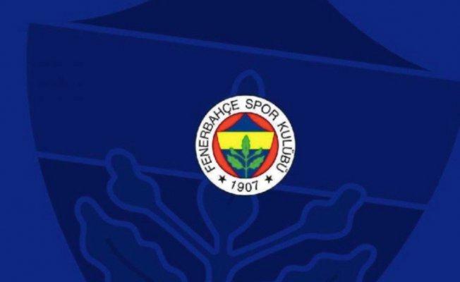 Fenerbahçe'den flaş korona virüs açıklaması