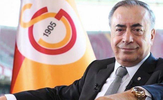 """Mustafa Cengiz,""""Maçları erteleyin diye yalvardık"""""""