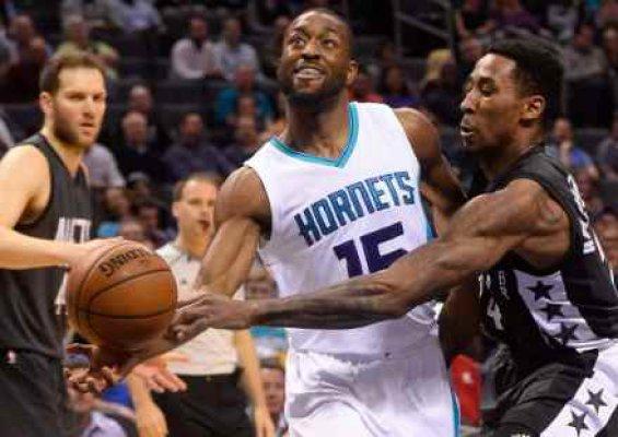 NBA Basketbol Liginde Brooklyn ezdi geçti