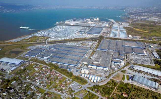 Ford Otosan, üretimine verdiği araya devam etme kararı aldı