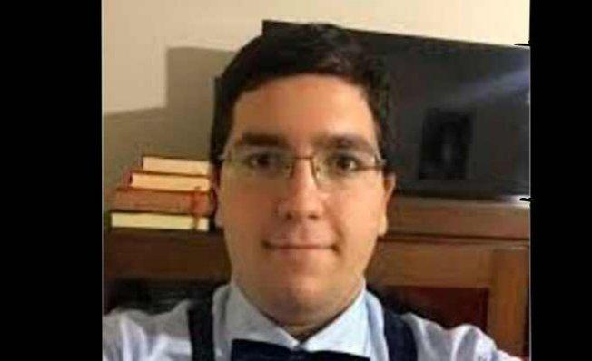 İTÜ öğrencisi Emircan Kılıçkaya Koronavirüs'ten can verdi