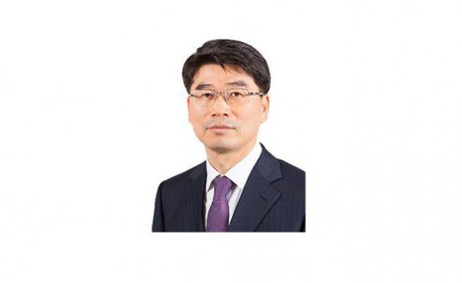 KIA Motors Corporation Başkanlığına Ho-sung Song getirildi