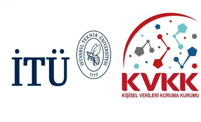 KVKK ve İTÜ'den yapay zeka ve veri bilimi konularında iş birliği