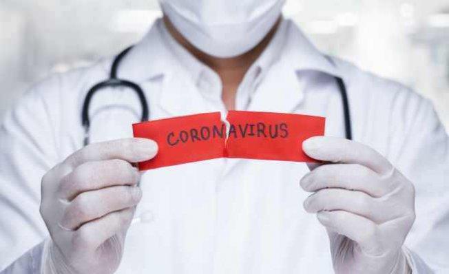 Moodist'ten ücretsiz koronavirüs psikolojik destek hattı