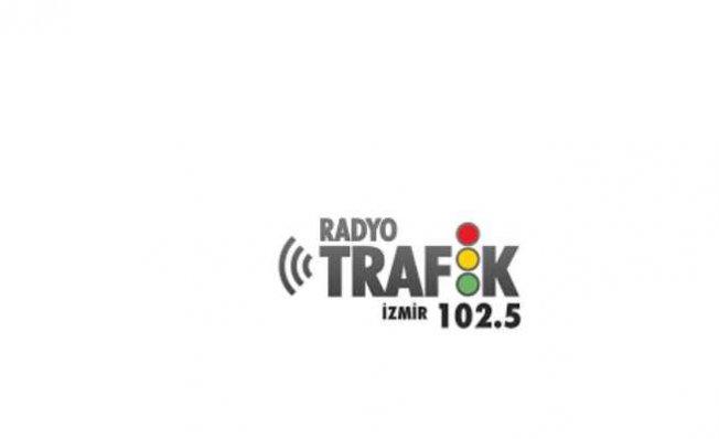 Radyo Trafik İzmir'de Karşıyaka ve Altınordu yöneticilerini ağırlıyor