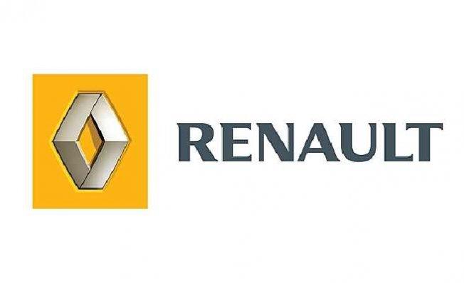 Renault 2019 yılı temettü dağıtımını iptal