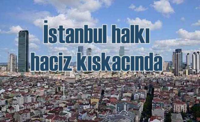 İstanbul halkı borç kıskacında | Takipteki krediler yüzde 59 arttı