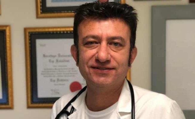 Kalp hastalarına koronavirüs uyarıyarı