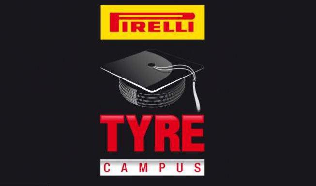 Pirelli'den yetkili satıcılara özel dijital eğitim programı
