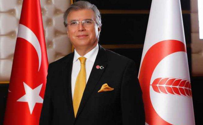 Prof. Dr. Doğan Aydal uyardı | Türkiye yeniden karanlıklara gömülebilir