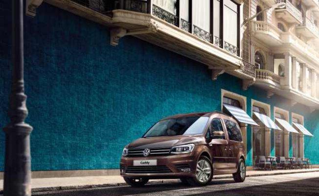 Volkswagen Ticari Araç garanti süresini 3 ay uzattı