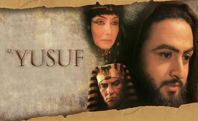 Yavaşla | Keşfet | Hz.Yusuf'un hikayesi bize ne söyler?