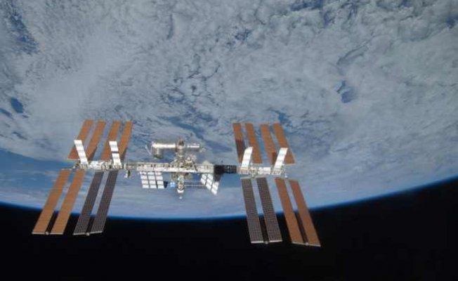 Airbus ve ESA, ISS operasyonlarını sürdürmek için anlaşma tazeledi