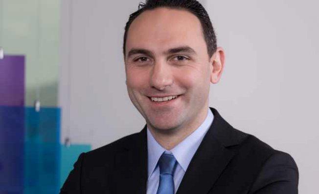 KPMG | Türk girişimler tek işlemle milyarlar liginde