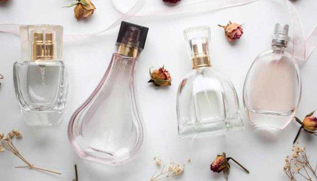 Parfüm Seçerken ve Kullanırken Bunlara Dikkat Edin!