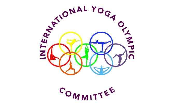 1. Uluslararası Yoga Olimpik Oyunları yaklaşıyor