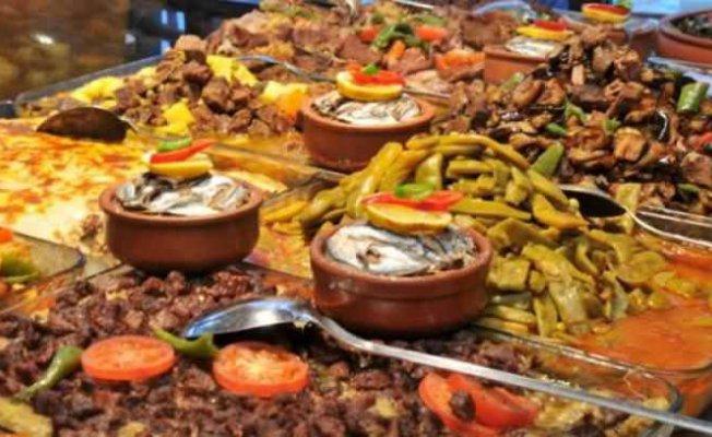 Karadeniz Bölgesi gastronomi turizmi için cazibe merkezi olmalı
