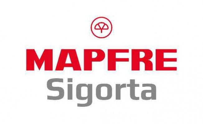 MAPFRE Sigorta'dan Konut Sigortası yaptırmak isteyenlere 6 önemli kavsiye