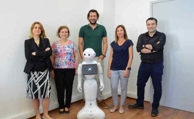 Türkiye'nin ilk Yapay Zeka ve Veri Mühendisliği bölümü İTÜ'de açılıyor