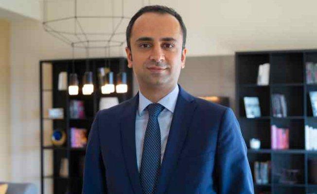 Türkiye'den yabancıya CuEngine ile 100 milyon dolarlık satış