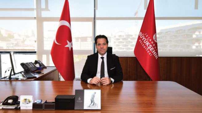 Arif Gürkan Alpay Kimdir?