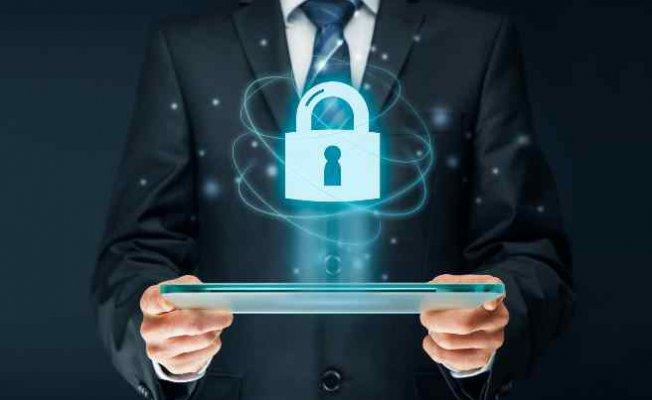 Gartner Raporu | Siber güvenlikteilk kez Türk şirketi yer aldı