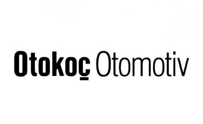 Otokoç Otomotiv'e Türkiye'nin en iyi iş yeri ödülü