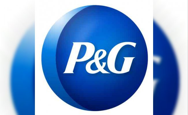 P&G Avrupa yönetiminde Türk kadın liderler
