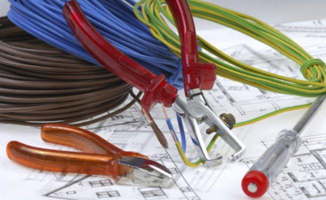 Toptan Elektrik Malzemelerine İnternetten Ulaşın!