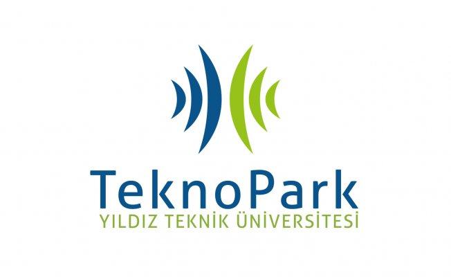 Yıldız Teknopark(tan iki şirketen hızlı büyüyen teknoloji şirketleri listesinde